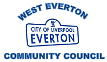 West Everton Community Council