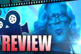 Boo! A Madea Halloween 2016 DVDRip.AVC French Full Movie Download ...