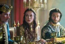 vikings season 4 episode 4 download torrent